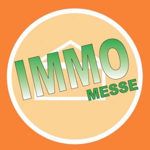 immo-sz_faxformular.indd